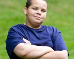 Ожирение у подростков — причины и лечение