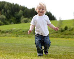 Стили воспитания детей и их влияние на них