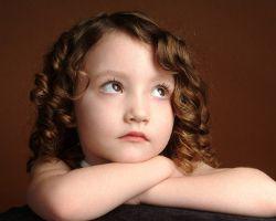Искривление (сколиоз) позвоночника у детей