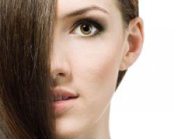 Волосы на лице, причины их появления и способы удаления