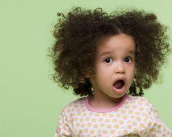 Заноза у ребенка, как ее вытащить