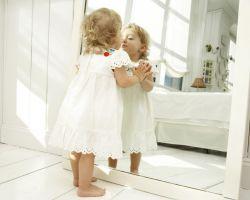 Воспитание девочки с правильной самооценкой