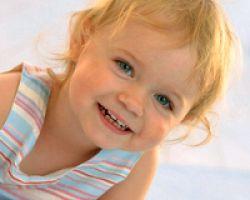 Обучаем ребенка буквам, цифрам и цветам