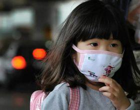 Коронавирусом заразились дети