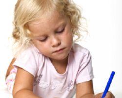 Домашнее воспитание или детский сад?