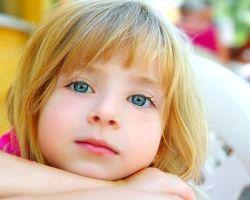 Самые распространенные кожные заболевания у детей