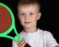 Спорт и дети. В какой спорт отдать ребенка?