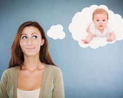 Подготовка к беременности: 7 шагов навстречу счастью