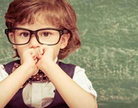 Как избежать перегрузки школьнику?