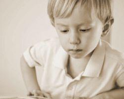 Адаптация ребенка в детском саду: 10 подсказок для родителей