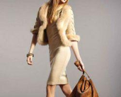 Женская повседневная одежда. Как выбрать?
