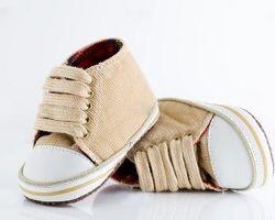 Размеры детской обуви. Таблица размеров детской обуви.