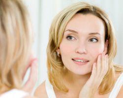 Угри на лице, их причины и лечение