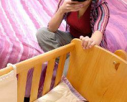 Топ-5 страхов: первое время после родов