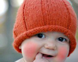 Атопический дерматит у детей: причины, признаки, лечение