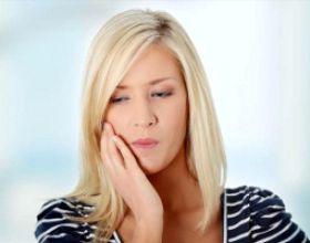 Эффективное средство от зубной боли