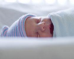 Гастроэзофагеальный рефлюкс (срыгивание) у детей