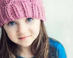 Синяки под глазами у ребенка: причины и что делать
