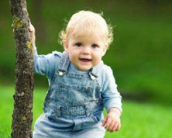 Десять модных трендов детской одежды сезона весна-лето 2012