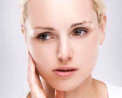 Киста под зубом: как бороться и чем лечить