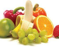 Витамины для организма. Роль витаминов в организме.