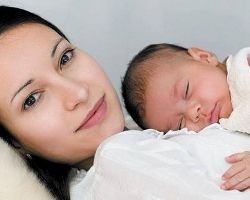 Недоношенный ребенок, уход и возможные осложнения