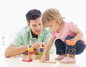 Взаимопонимание с ребенком: от младенчества до взрослого