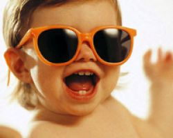 Как воспитать в ребенке личность?