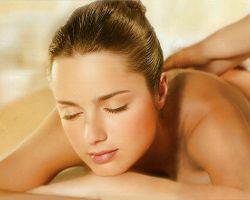 Показания и противопоказания к массажу