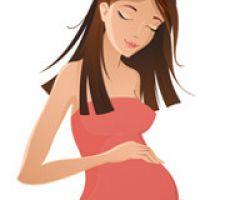 Предвестники родов — как понять что начались роды