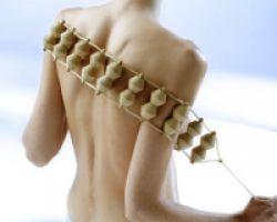 Межпозвоночная грыжа. Лечение межпозвоночной грыжи.