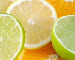 Польза цитрусовых: апельсин, лимон, грейпфрут, мандарин
