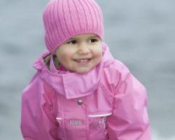 Укрепляем и повышаем иммунитет ребенка
