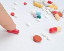 Беременность после контрацептивов