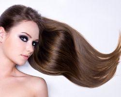 Cредства для ламинирования волос
