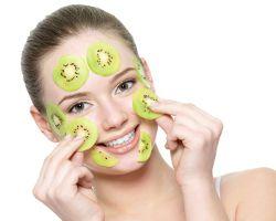 Как осуществлять уход за комбинированной кожей лица?