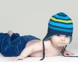Детский стоматит и его лечение