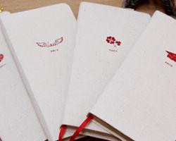 Зачем ребенку заводить детский дневник?