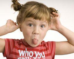 Гиперактивный ребенок и рекомендации по его воспитанию
