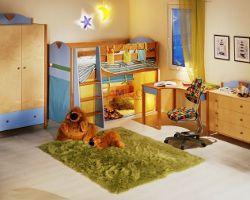 Мебель для дошкольника. Какую выбрать?
