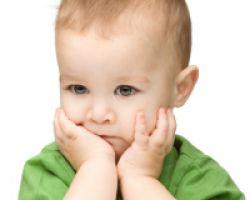 Стоматит. Лечение стоматита у детей.