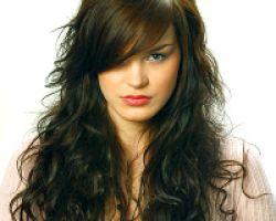 Способы наращивания волос. Какой способ лучше?
