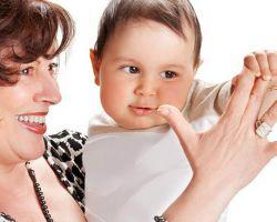 Поздняя беременность после 35...40 лет: плюсы и минусы