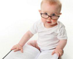 Когда и как учить ребенка иностранному языку?