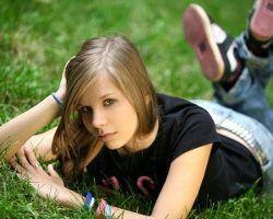 Как родителям сохранить контакт с ребенком-подростком?