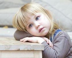 Как справиться с заиканием ребенка