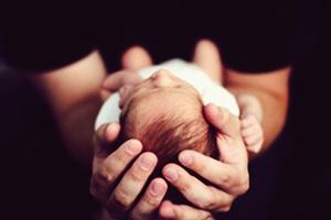 Как определить пол малыша по самочувствию матери?